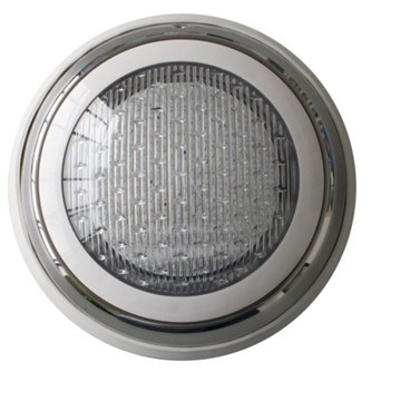 MY2084 LED Pool Light-Stainless Steel type-12W