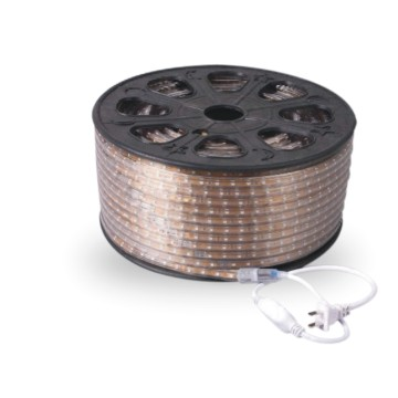 MY7404 60 SMD5050 per roll AC voltage