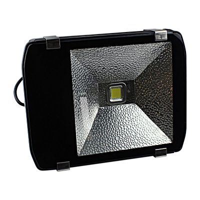 LED Flood Light 100W AC 100-305V 7500LM 5500K IP65 100°-Wholesale Price of LED Flood Light 100W AC 100-305V 7500LM 5500K IP65 100°