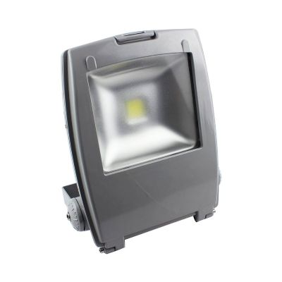 LED Flood Light 10W AC 85-265V 700lm 6000K IP65 120°-Wholesale Price of LED Flood Light 10W AC 85-265V 700lm 6000K IP65 120°