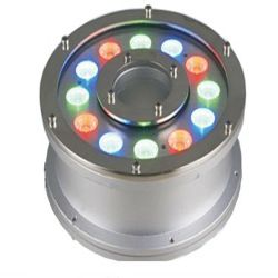 LED Underpool Light 13W DC 12-240V 972lm 7000K 120°-Wholesale Price of LED Underpool Light 13W DC 12-240V 972lm 7000K 120°