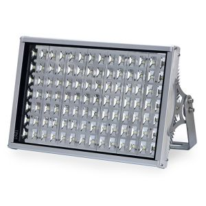 MY2048 LED Tunnel Light-98W