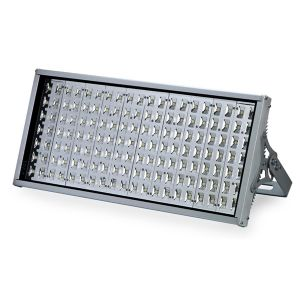 MY2049 LED Tunnel Light-126W