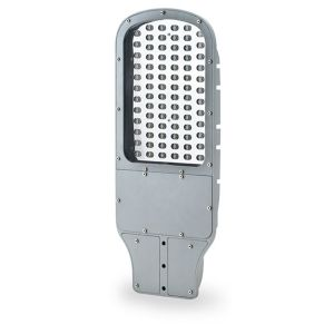 MY2052 LED Street Light-90W
