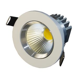 MY7271 LED Down light- COB- 3W