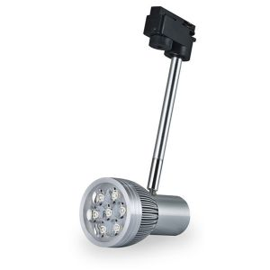MY7305 LED Track Light-7W