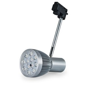 MY7307 LED Track Light-12W