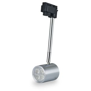 MY7309 LED Track Light-4W