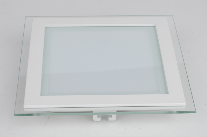 3 years warranty smd 5730 square led panel lighting